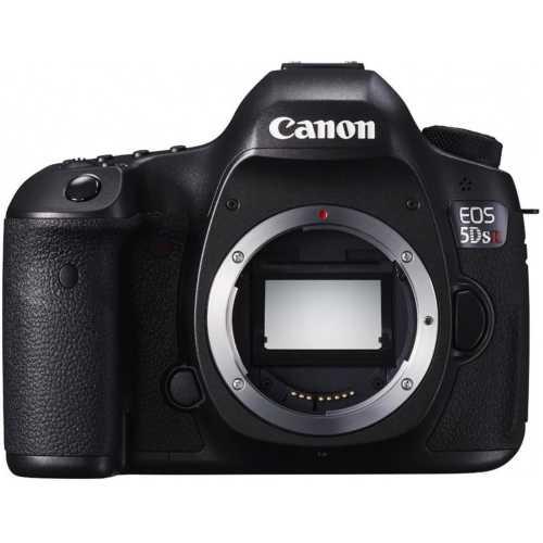 DSLRカメラ(動画)