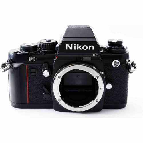 アクションカメラ/360°カメラ/その他