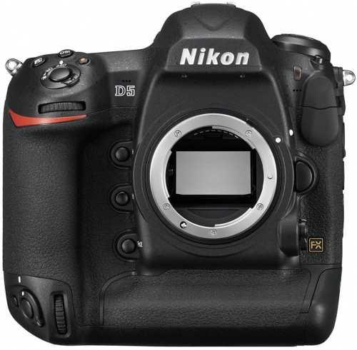 DSLRカメラ(スチル)