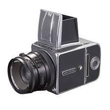 カメラ(スチル)