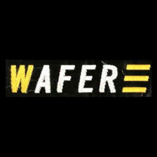 TK / WAFER